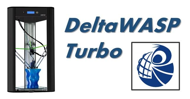 DeltaWASP Main