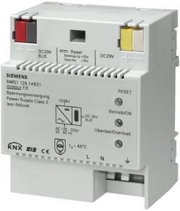 Fig.3 alimentatore Siemens