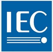 Normative - IEC