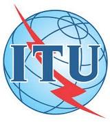 Normative - ITU