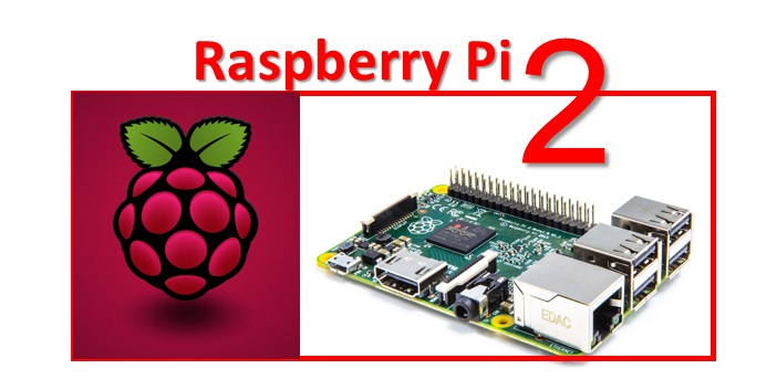 Raspberry Pi 2 - Banner 3