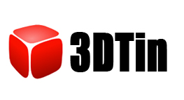 Meccanismo Complesso - 3DTin logo