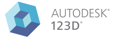 Meccanismo Complesso - AutoDesk123D logo