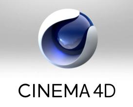 Meccanismo Complesso - Cinema 4D