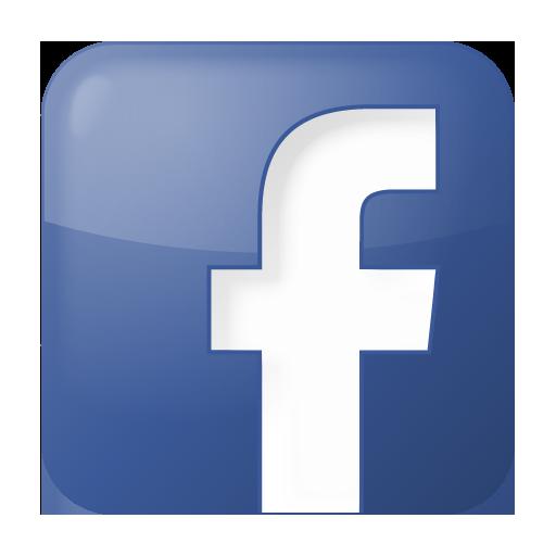 Meccanismo Complesso - Facebook icon