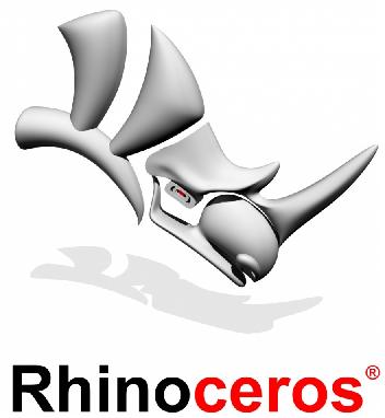 Meccanismo Complesso - Rhinoceros logo