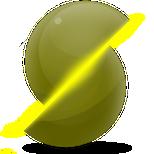 Meccanismo Complesso - slic3r logo