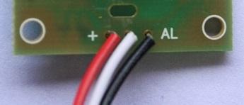 Meccanismo-Complesso-PIR-sensor PINs