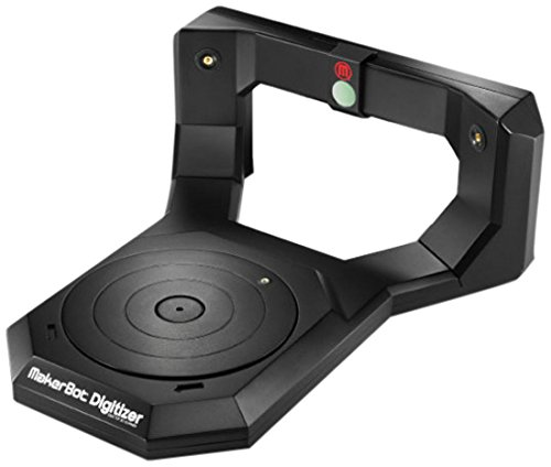 meccanismo-complesso-digitizer-3d-makerbot
