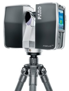 analisi-forenze-in-3d-focus3d