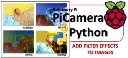 meccanismo-complesso-picamera-python-add-filter-effects-to-images