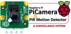 meccanismo-complesso-picamera-raspberry-pir-motion-detector