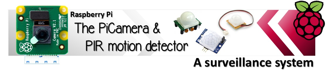 meccanismo-complesso-picamera-raspberry-pir-motion-detector-head-eng