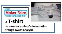 a-t-shirt-to-monitor-athletes-dehydratation-maker-faire-2016