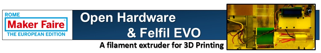 felfil-evo-kit-open-harware-title-eng