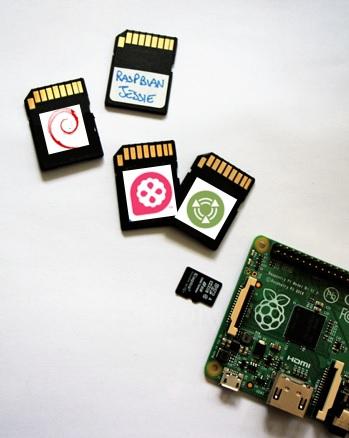 installazione-di-sistemi-operativi-su-sd-card-raspberry-e-banana-pi