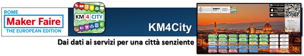 km4city-from-data-to-services-for-the-sentient-cities