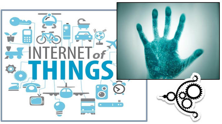 meccanismo-complesso-internet-of-things-m
