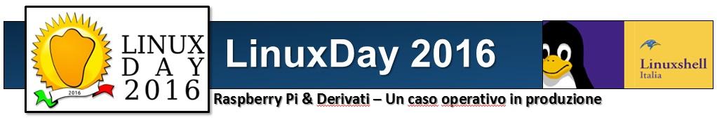 meccanismo-complesso-linuxday-2016-ita