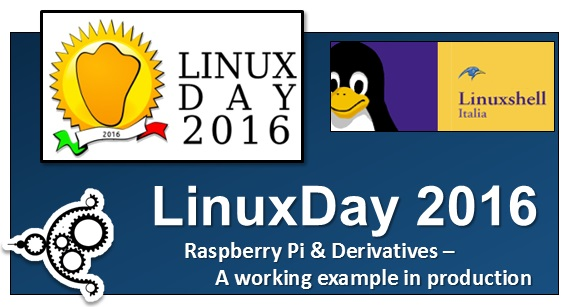 meccanismo-complesso-linuxday-2016-m