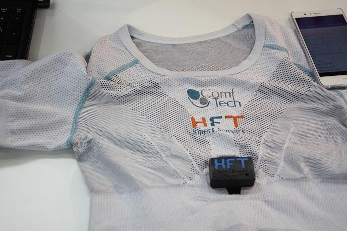 meccanismo-complesso-maglietta-per-monitorare-lidratazione-degli-atleti-01