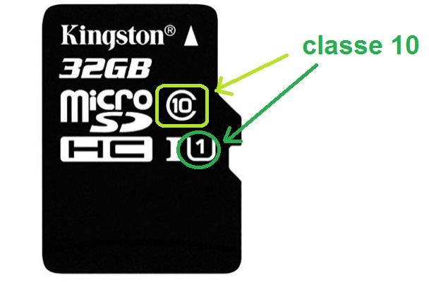 microsd-classe-10