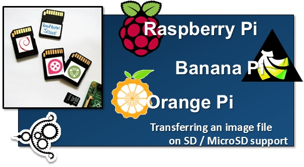 raspberry-pi-banana-pi-orange-pi-transferring-image-file-on-sd-microsd-card-m
