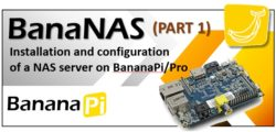 bananas-nas-server-installation-part-1