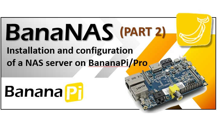 bananas-nas-server-banana-pi-e-pro-m