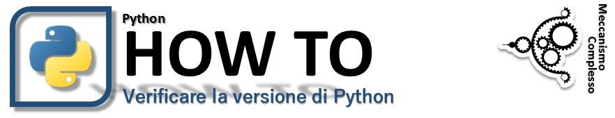 come-verificare-la-versione-di-python-ita