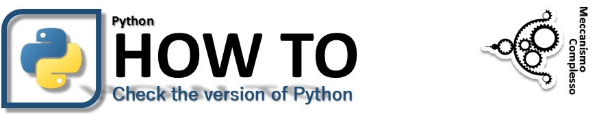 how-to-check-the-version-of-python-eng