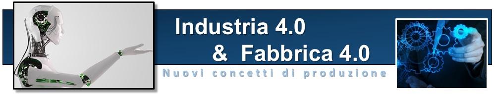 industria-4-0-e-fabbrica-4-0-nuovi-concetti-di-produzione
