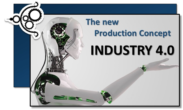 industry-4-0-the-new-production-concept
