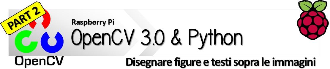 meccanismo-complesso-opencv-python-disegnare-figure-e-testo-sulle-immagini