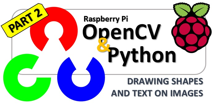 meccanismo-complesso-opencv-python-drawing-shapes-and-text-on-image-m
