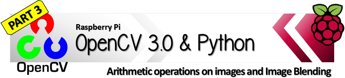 opencv-python-image-blending-eng