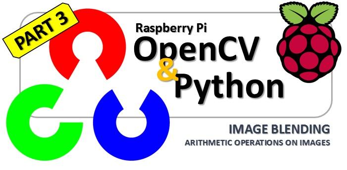 opencv-python-image-blending-m