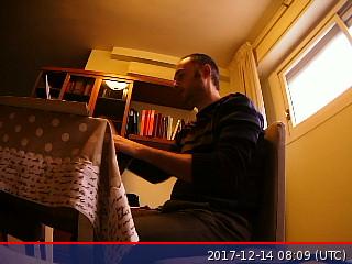 fswebcam