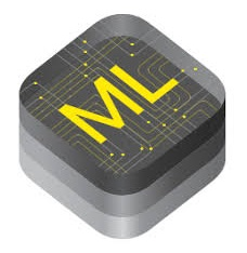 CoreML logo