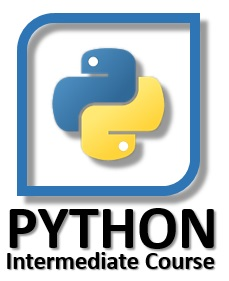 Python - Intermediate course