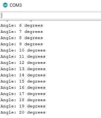 Questa immagine ha l'attributo alt vuoto; il nome del file è Arduino-PWM-angle-degrees-example-1.jpg