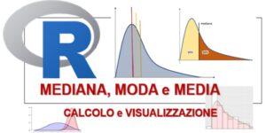 R-Calcolo-e-visualizzazione-della-mediana-moda-e-media